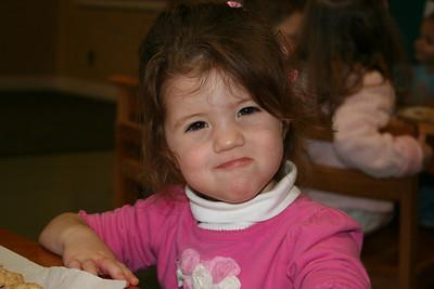 Preschool 2012