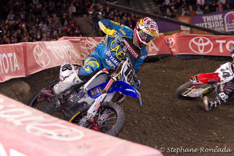 Anaheim2-450MainEvent-186.jpg