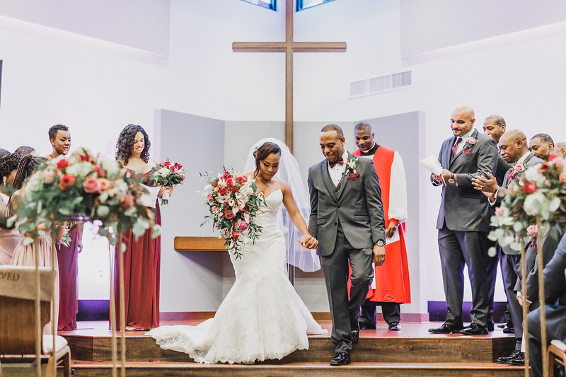 Briana-Gene-Wedding-Franchescos-Rockford-Illinois-November-2-2019-199.jpg
