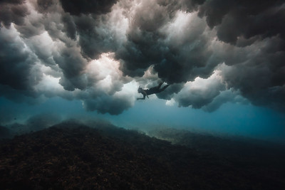 Getty_IndianOcean_Underwater