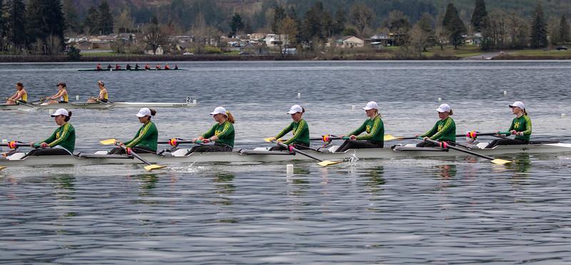 Rowing-266.jpg