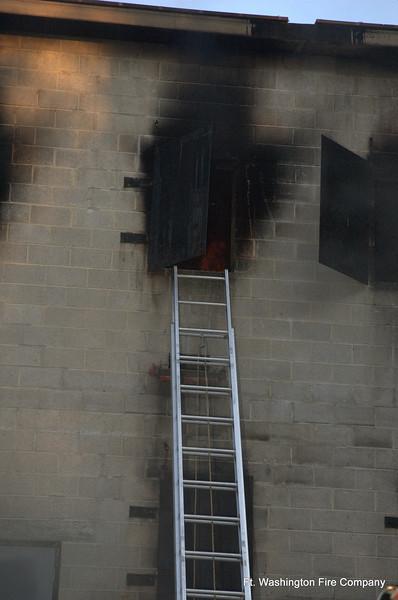 20091713-039 Burn Drill DSC_3618.jpg