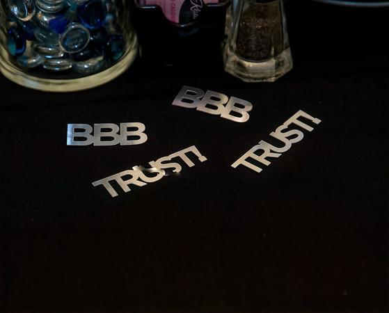 2019 BBB Awards