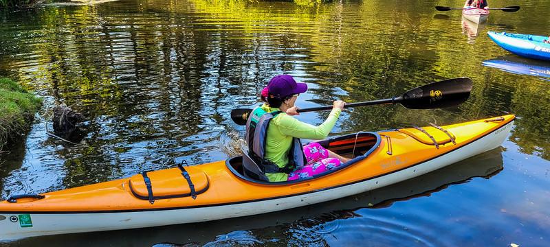 08-04-2021 Beaver Creek Kayak for Danny David and Susan-9.jpg
