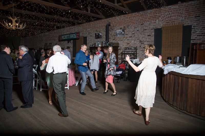 Rufina Wedding Party-3897.jpg