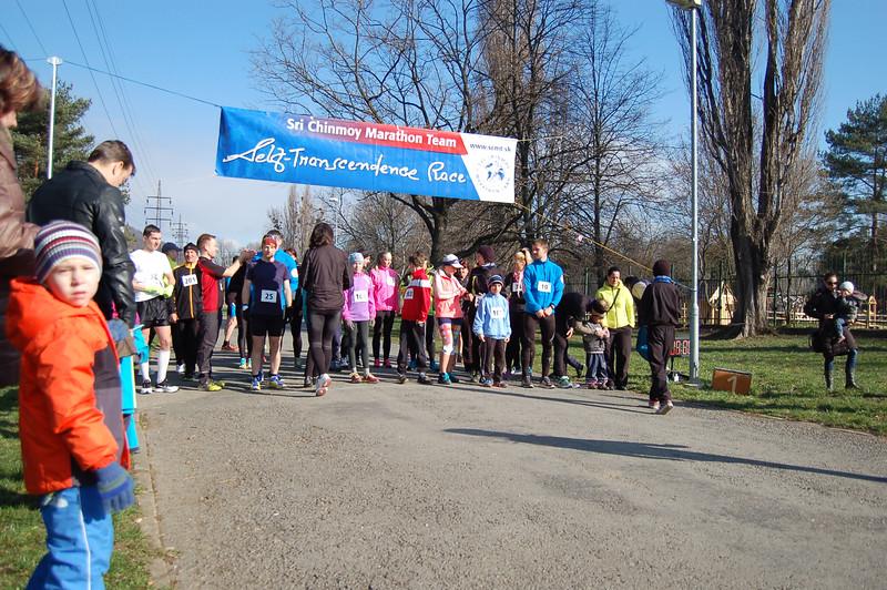 2 mile Kosice 4 kolo 04_04_2015 - 013.JPG