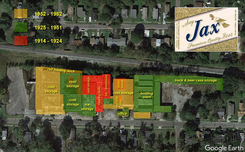 Jax Brewing Company Expansion Map.jpg