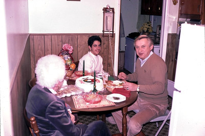 Year (1986)