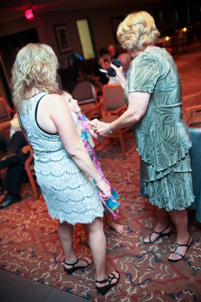 CS-Wedding-1546.jpg