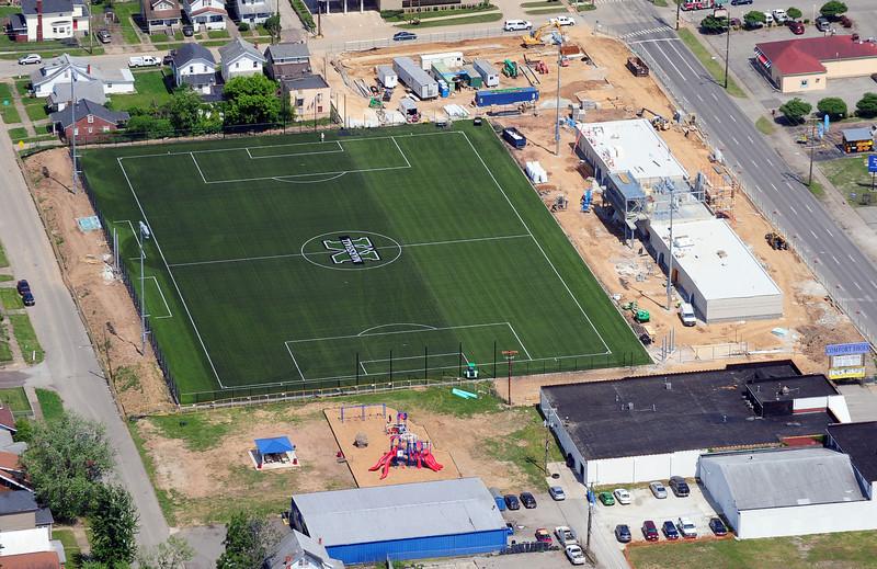 soccer5083.jpg