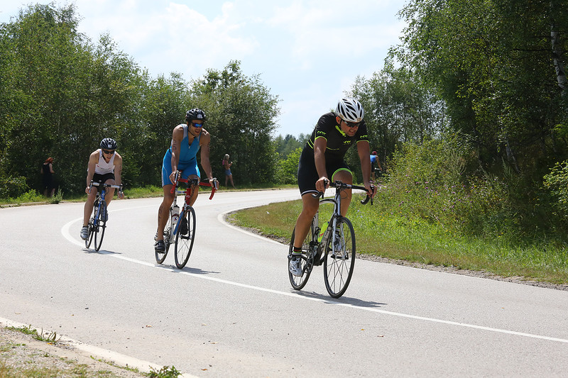 Triatlon17.jpg