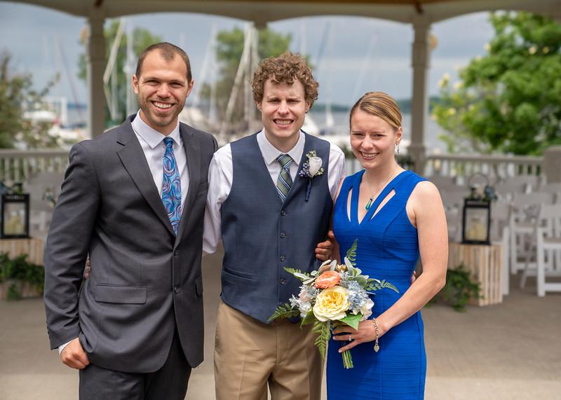 Schoeneman-Wedding-2018-355.jpg
