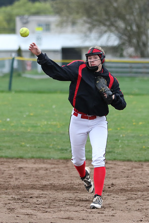 SB 2019-04-23 vs South Whidbey