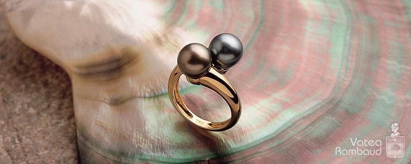 Perles & bijoux 2000