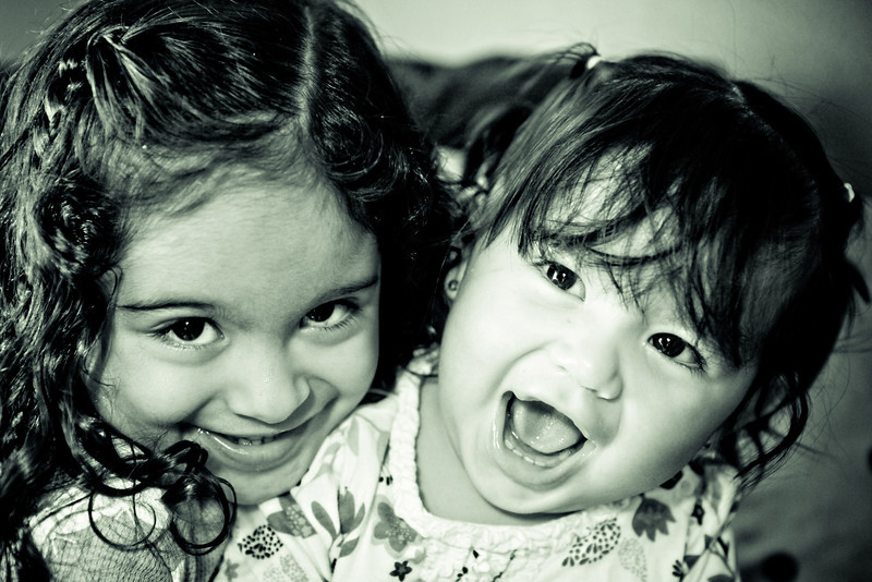 Zua & Eliana-141.jpg