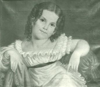 Ambler, Ella Cary