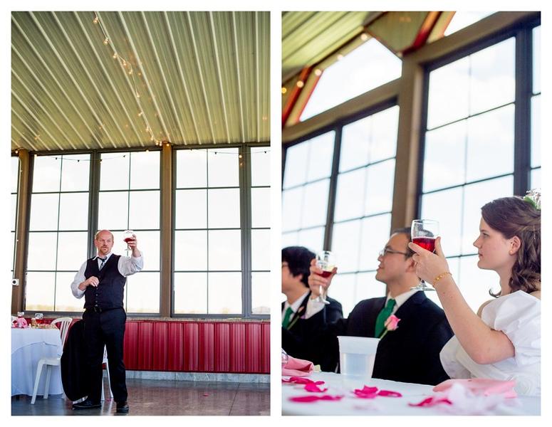 Mao and Hannah's wedding2.jpg