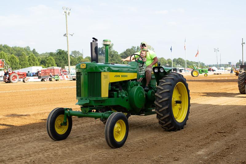 Antique Tractor Parade-23.jpg