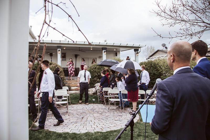 WeddingDay-046.jpg