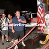 HFD house fire 1st street 6-21-16 177