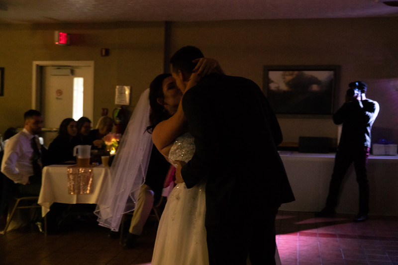 Hutson Wedding-05449.jpg