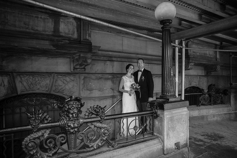 Central Park Wedding - Krista & Mike (111).jpg