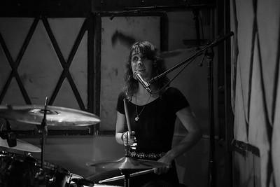 Rachel Ana Dobken @ Rockwood Music Hall