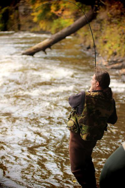 Salmon River 296.jpg