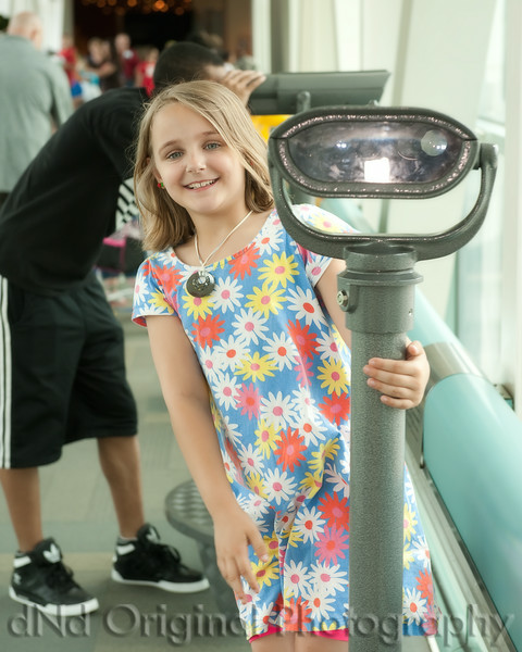 14 Brielle At Science Center June 2014.jpg