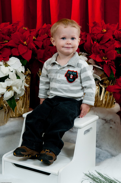 KRK with Santa 2011-3.jpg