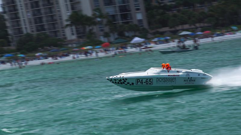 boatrace (33 of 35).jpg