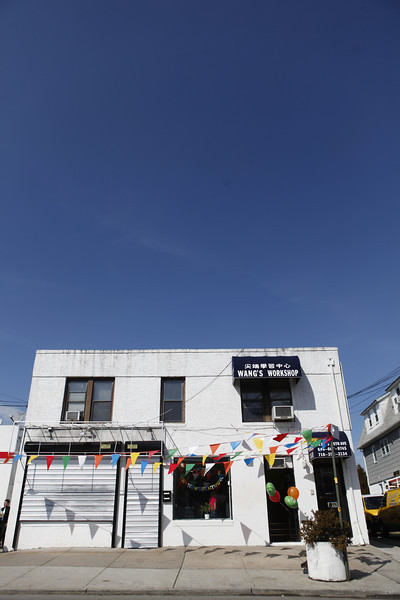 Isabel-perfect-cut