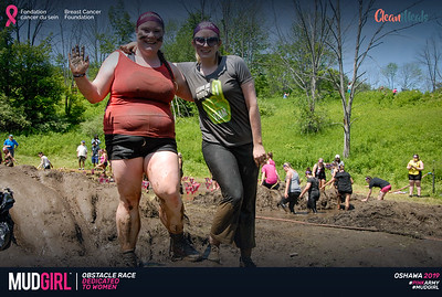 Mud Crawl 2 1130-1200
