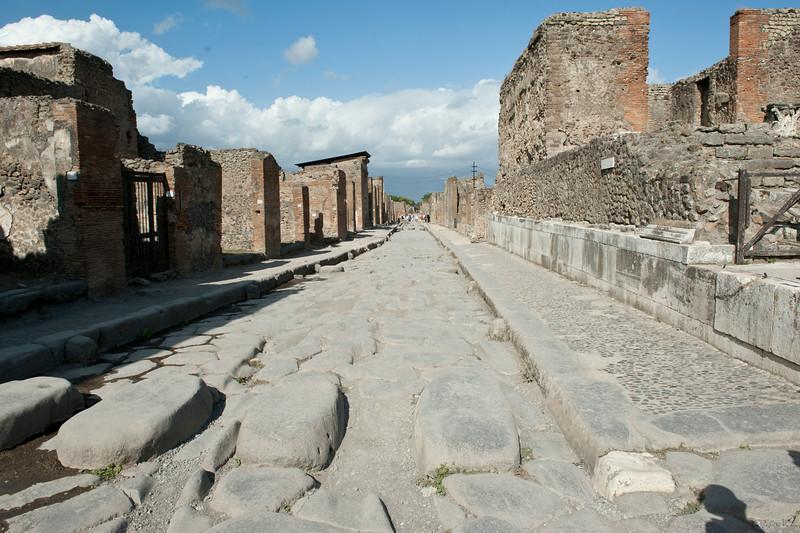 Pompeii 38.jpg