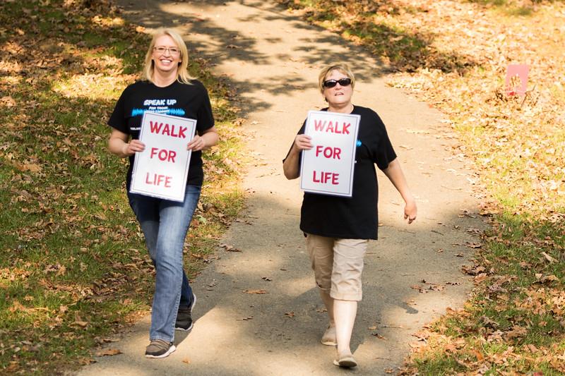 PRC Walk for Life 2017 (103).jpg