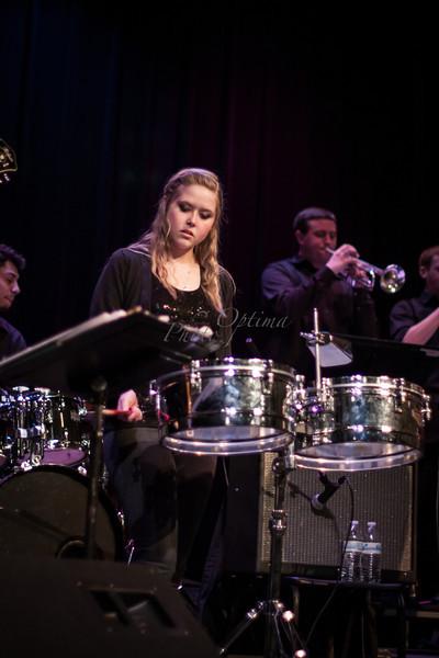Jazz-.2013.-307.jpg