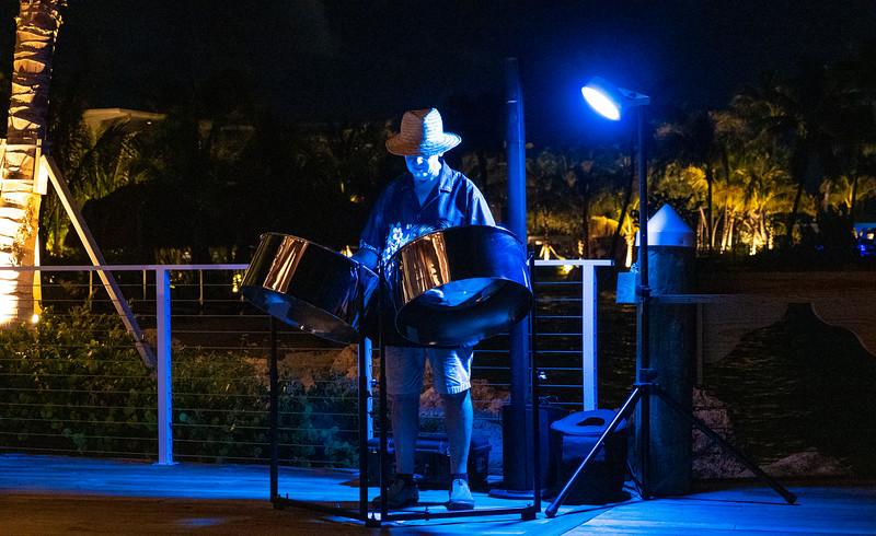 Florida-Keys-Islamorada-Restaurant-Raw-Bar-Holiday-Isle-06.jpg