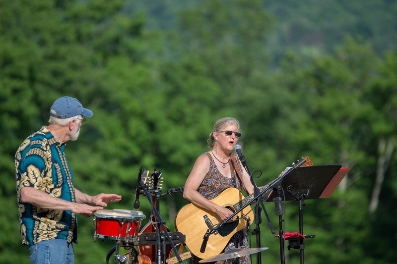 Music on the Hill 06-2017-6.jpg