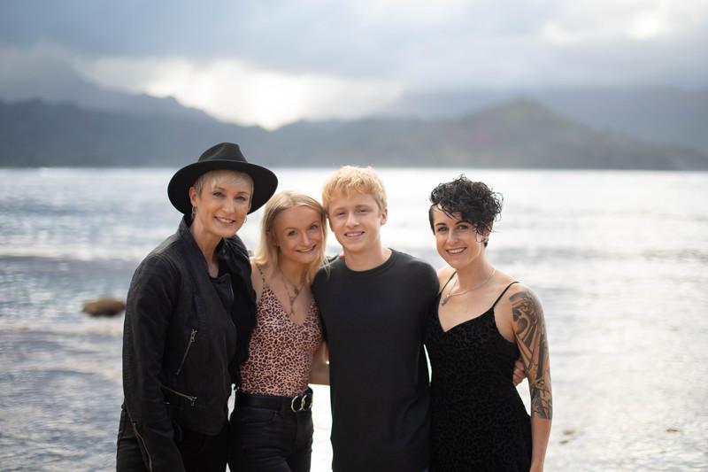 kauai family photos-24.jpg