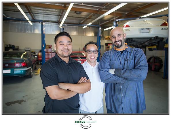 Auto-Tec-LLC-08-19-17