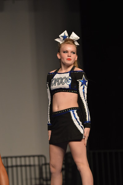 cheer comp dolphin 3.1.14 538.JPG