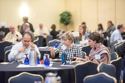 VSAE Conference 2016