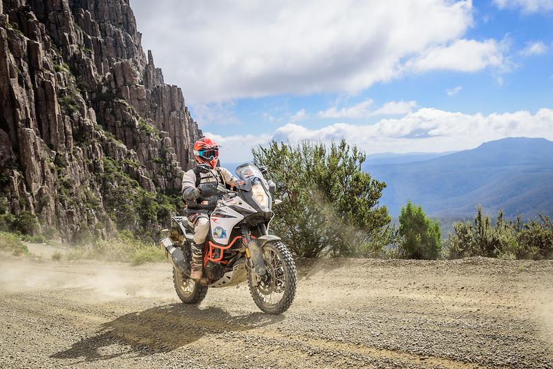 2019 KTM Australia Adventure Rallye (822).jpg