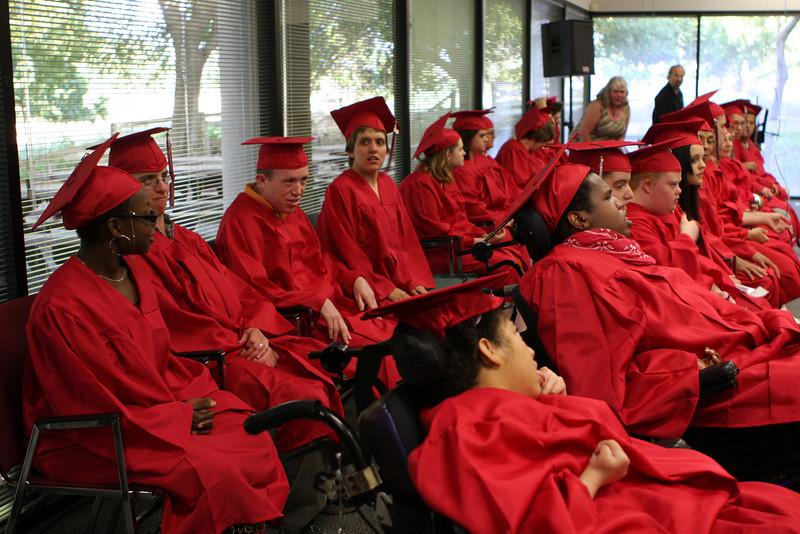 SCOE Graduation Part 1-32.jpg