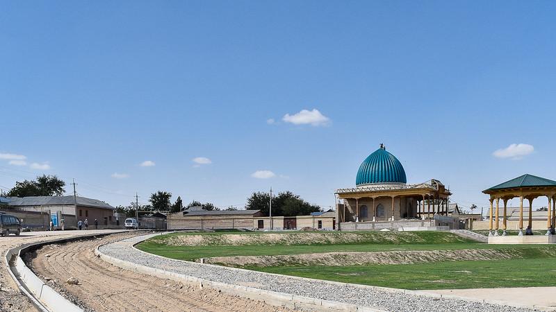 Usbekistan  (675 of 949).JPG
