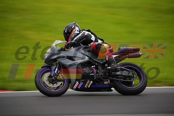 6/5 Ducati Revs The Capital Summit Point Main