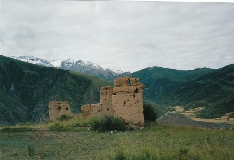 tibet_0050.jpg