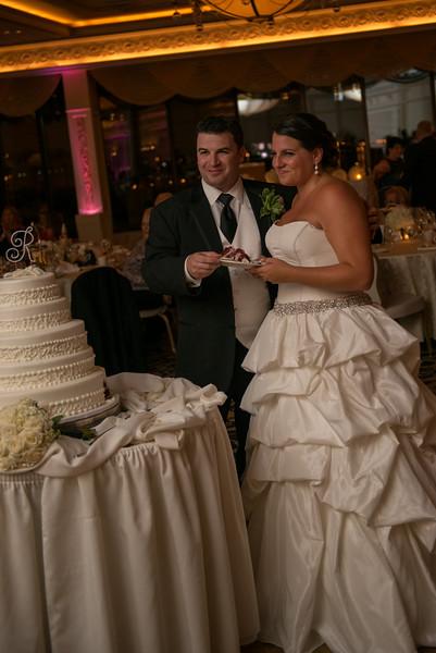 Wedding of Mike and Nicole-1859.jpg