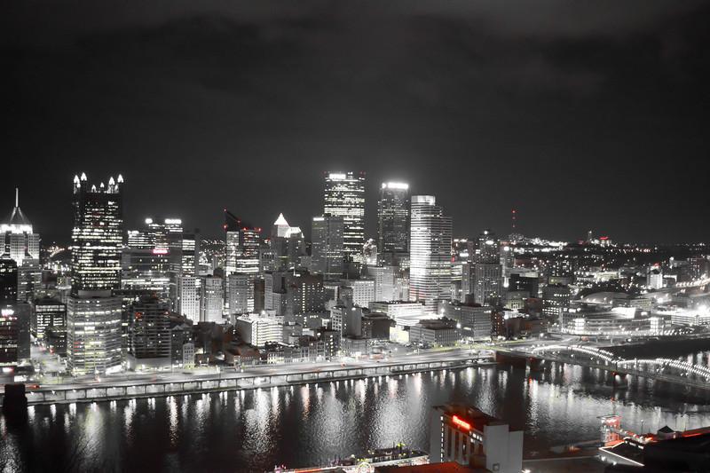 Pittsburgh1-1871.jpg