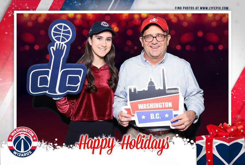 washington-wizards-2018-holiday-party-capital-one-arena-dc-photobooth-201124.jpg